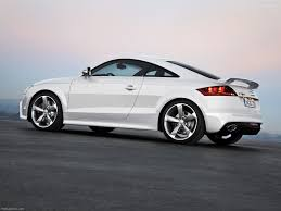 audi tt m audi tt rs 2010 picture 42 of 106