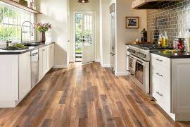 Engineered Hardwood Flooring Engineered Or Solid Hardwood Flooring