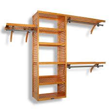 closet closetmate target closet organizer best closet systems
