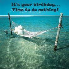 7 best birthday images on pinterest best friend birthday cards