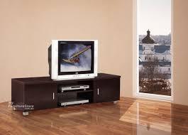 Tv Fireplace Entertainment Center by Fireplace Entertainment Center Walmart Tv Stand Target Modern Tv
