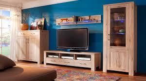Wohnzimmer W Zburg Telefon Schränke Couchtische Und Sideboards Von Trendstore Junges Wohnen