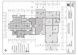 100 french colonial house plans floor plans french house