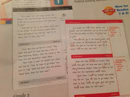 daily paragraph editing writing pinterest paragraph and teacher