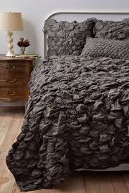 88 best bedding images on pinterest bedrooms bedroom ideas and