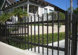 ba ramirez iron works gallery custom ornamental fences gates san