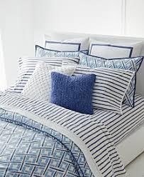 Ralph Lauren Comforters Ralph Lauren Bedding And Bath Macy U0027s