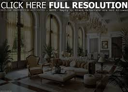 modern victorian house decorating ideas image with marvellous