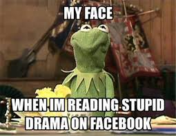 Internet Drama Meme - online drama funny pictures quotes memes funny images funny