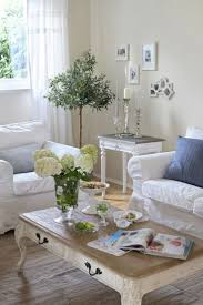 interior design shabby chic 80 best shabby chic namještaj images on pinterest home live and