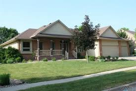 sioux falls sd real estate sioux falls homes for sale realtor