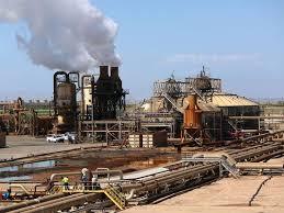berkshire hathaway energy warren buffett s berkshire hathaway axes salton sea geothermal plant