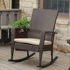 Patio Chair Replacement Slings Brilliant Fabric Replacement For Patio Furniture Intended For