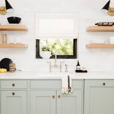 kitchen wall cabinets ideas 21 best green kitchen cabinet ideas