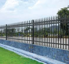 gate grill fence design gate grill fence design suppliers and