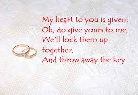 wedding quotes key quotes for wedding the holle
