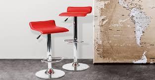 kitchen bar furniture home bar furniture amazon com