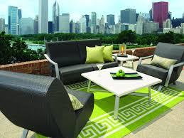 Kitchen Island At Target by Best Kitchen Chair Cushions At Target Super Kitchen Design