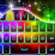 themes color keyboard color themes keyboard apps on google play