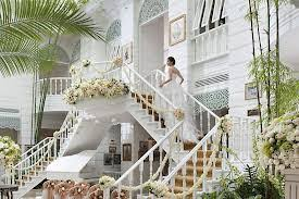 wedding venues in ocala fl checklist four things to demand from the top wedding venues in