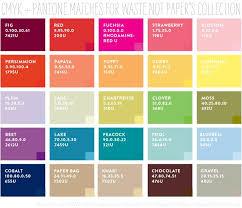 25 trending pantone cmyk ideas on pinterest pantone color