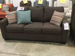 sofa outlet interiors home outlet furniture interiors home