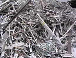 alum prices nj scrap aluminum prices rockaway recycling