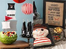 Pirate Decoration Ideas 20 Best Pirate Party Ideas Images On Pinterest Pirate Birthday