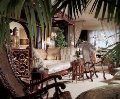 11 Inspiring Asian Living Rooms Decoholic