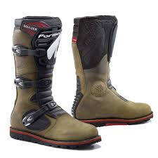 motorcycle bike boots boulder u2013 forma boots