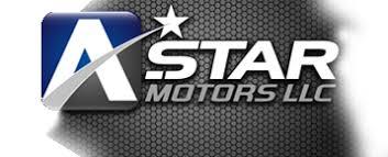 star motors logo used cars albuquerque nm used cars trucks nm a star motors llc