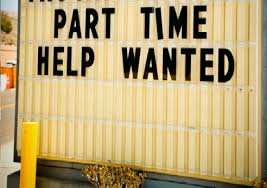 Part Time Jobs Resume by Part Time Jobs That Will Boost Your Resume