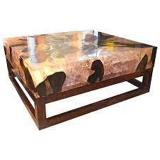 Map Coffee Table Map Coffee Table Pioneerproduceofnorthpole
