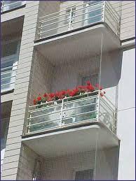 taubenabwehr balkon taubenabwehr