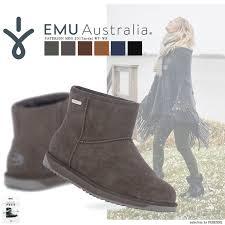 womens boots australian sheepskin perenne rakuten global market paterson patterson mini