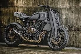 peugeot onyx motorcycle rough craft mt 07 onyx blade u2013 motorcove
