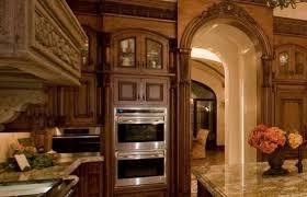 Italian Home Decor Accessories Home Decor Extraodinary Mexican Italian Mediterranean