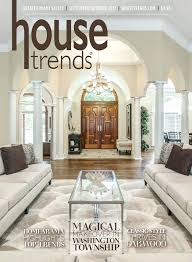 home interior and gifts catalog house trends 2017 white washed floors home interiors catalog 2018