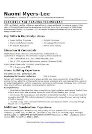 Job Shadowing On Resume by Cv Resume Example Physician Resume Best Photos Of Medical Cv