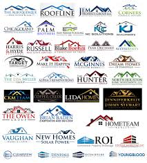 fancy create a company name and logo 91 about remodel logo