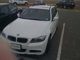 fs 2010 328i xdrive wagon with 6 speed manual and m sport