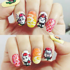 creative nail design products gallery nail art designs