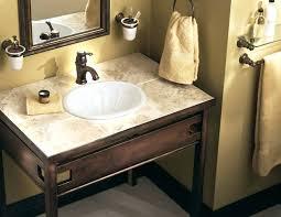 fantastic bathroom faucet bronze oil rubbed bronze bathroom sink