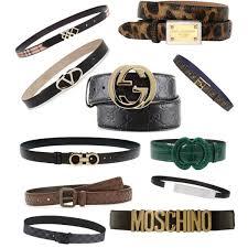 designer belts my fave designer belts polyvore
