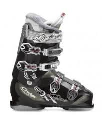 womens ski boots sale clearance ski boot clearance ski boots clearance ski
