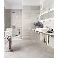Cercan Tile Inc Toronto On by Shop Emser Motion 12 Pack Cue Porcelain Floor Tile Common 13 In