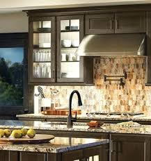 Kitchen Cabinet Lights Kitchen Cabinets With Lights Guide Ikea Kitchen Cabinet Lighting