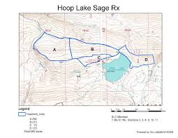 Utah On Map by Uinta Wasatch Cache National Forest News U0026 Events