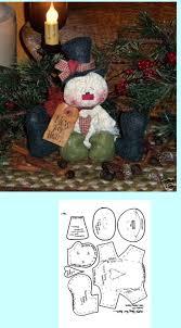 best 25 snowman patterns ideas on pinterest snowman quilt