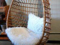 Bankers Chair Cushion Hanging Chair Cushions Inspirational Qyqbo Com